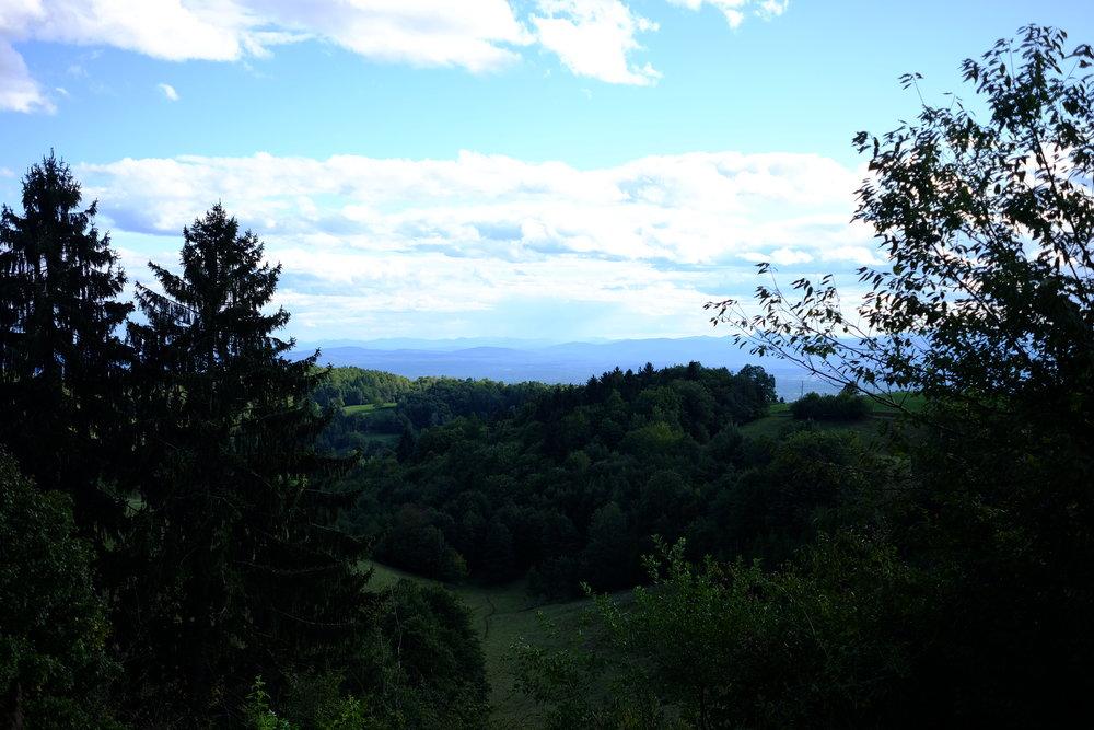 slovenian-countryside.JPG