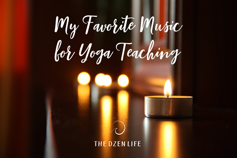favorite-yoga-music.jpg