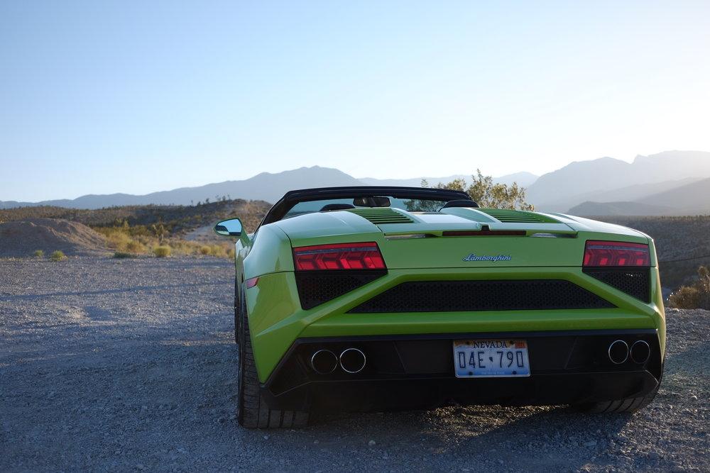 just-danne-LamborghiniJPG
