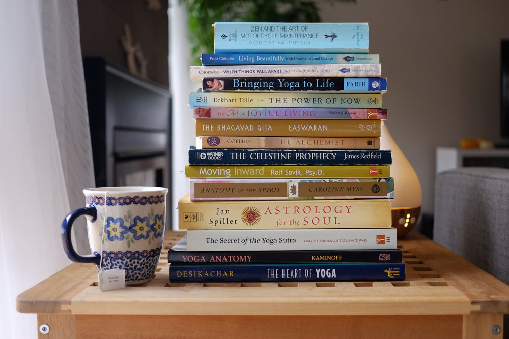 dzen-life-spirituality-books.jpg