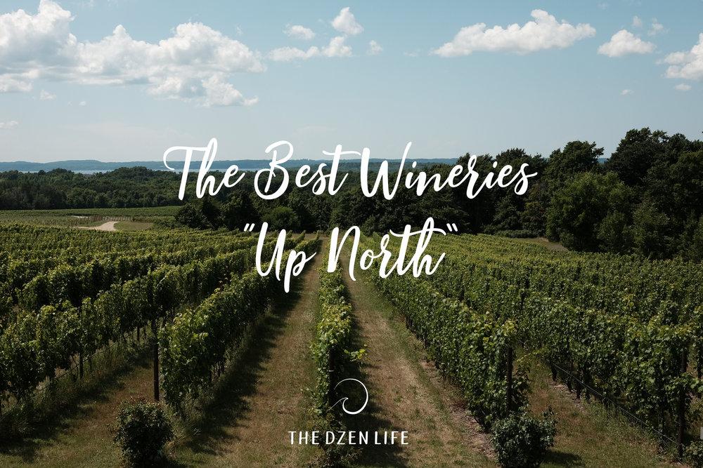 best-wineries-up-north.jpg