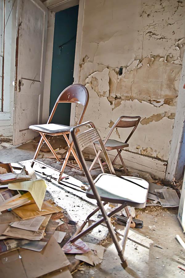 Abandoned-.jpg