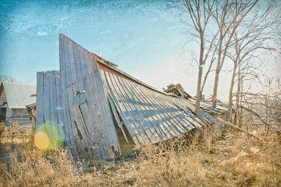 Abandoned-14.jpg