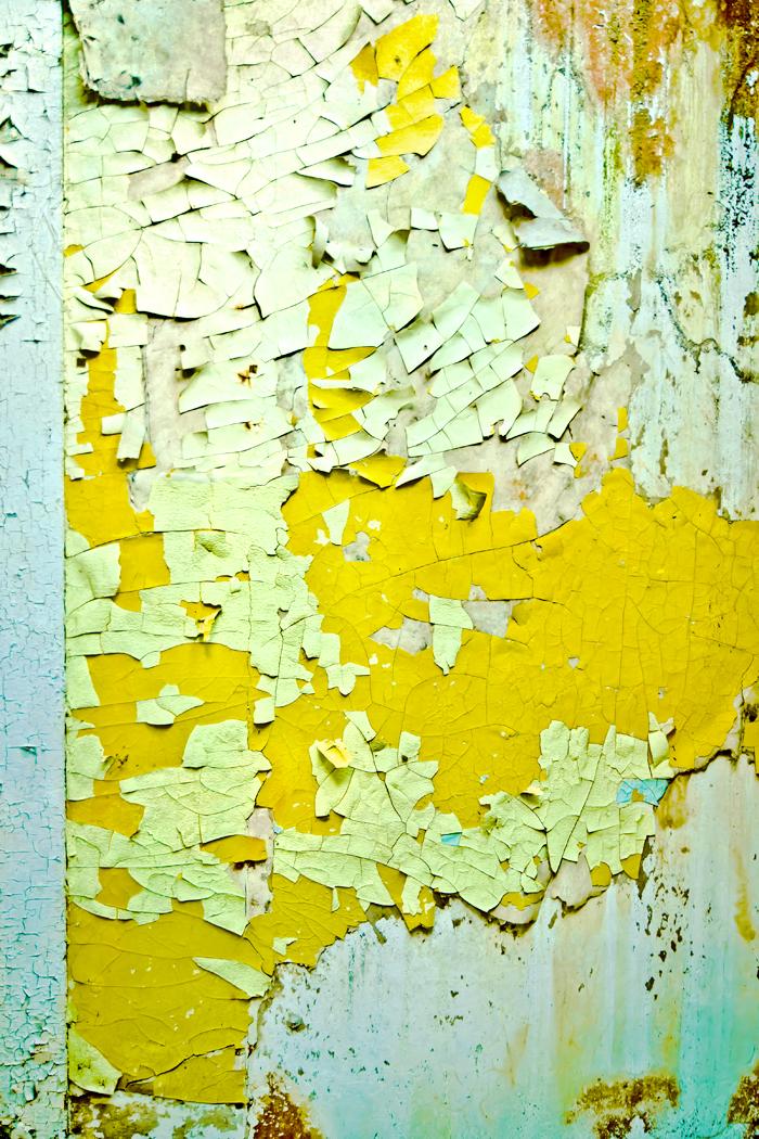 peeling paint web.jpg