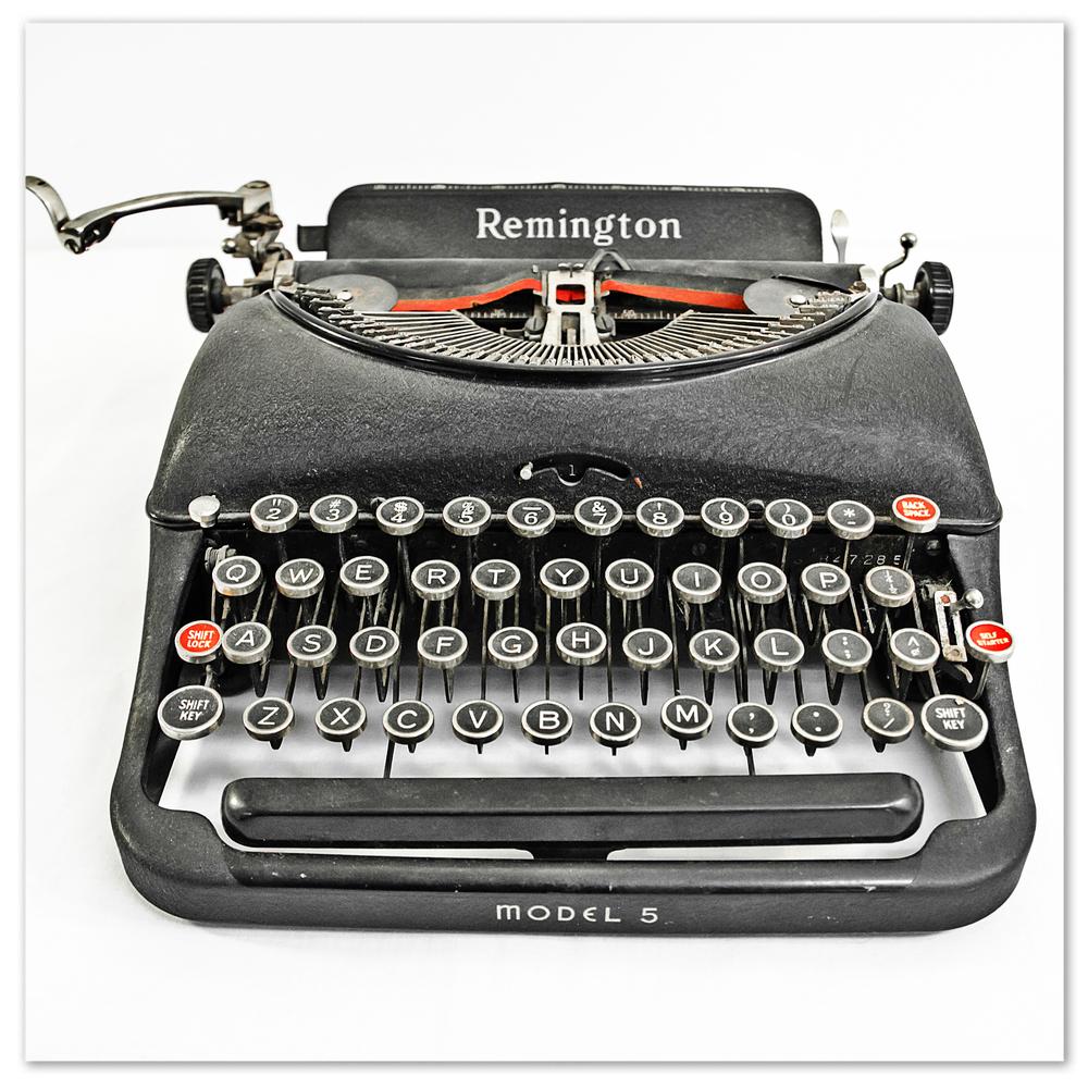 typewriter hagrid.jpg