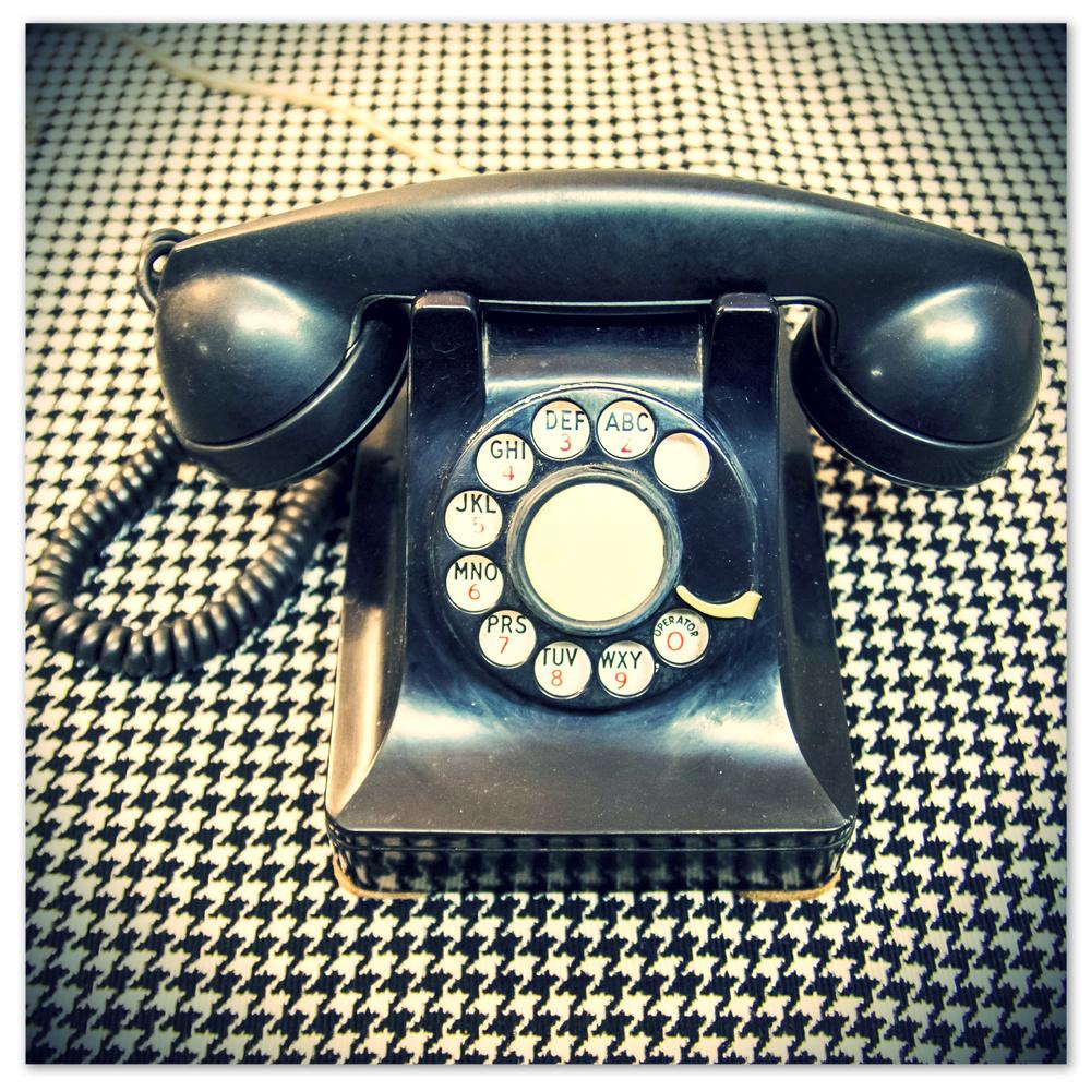 black phone border.jpg