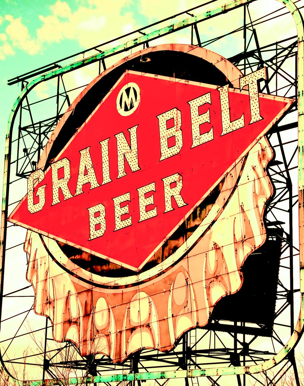 grainbelt (1 of 1).jpg