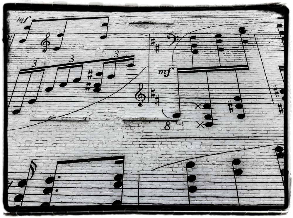 music wall.jpg