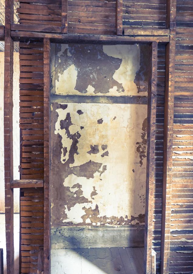 Seans House web-2.jpg