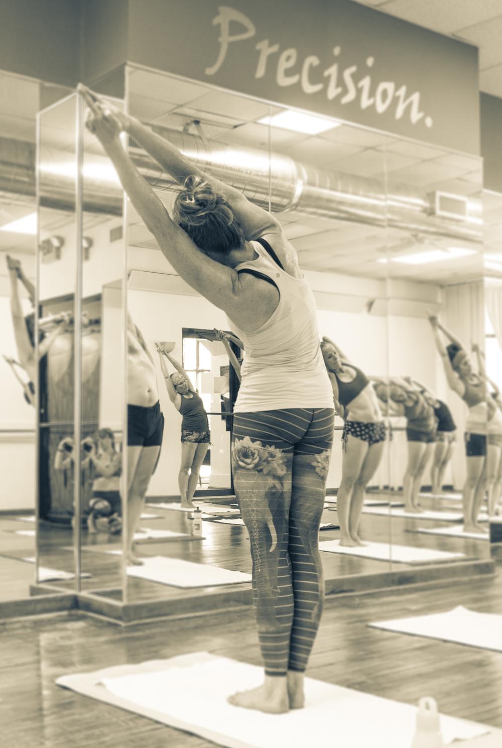 Yoga 2016-99.jpg