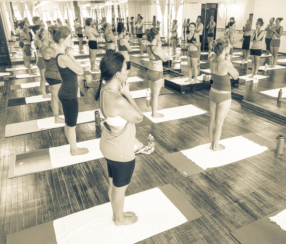 Yoga 2016-98.jpg