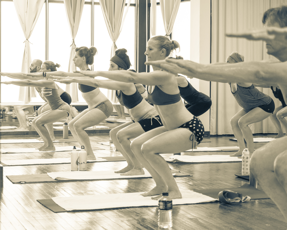 Yoga 2016-101.jpg