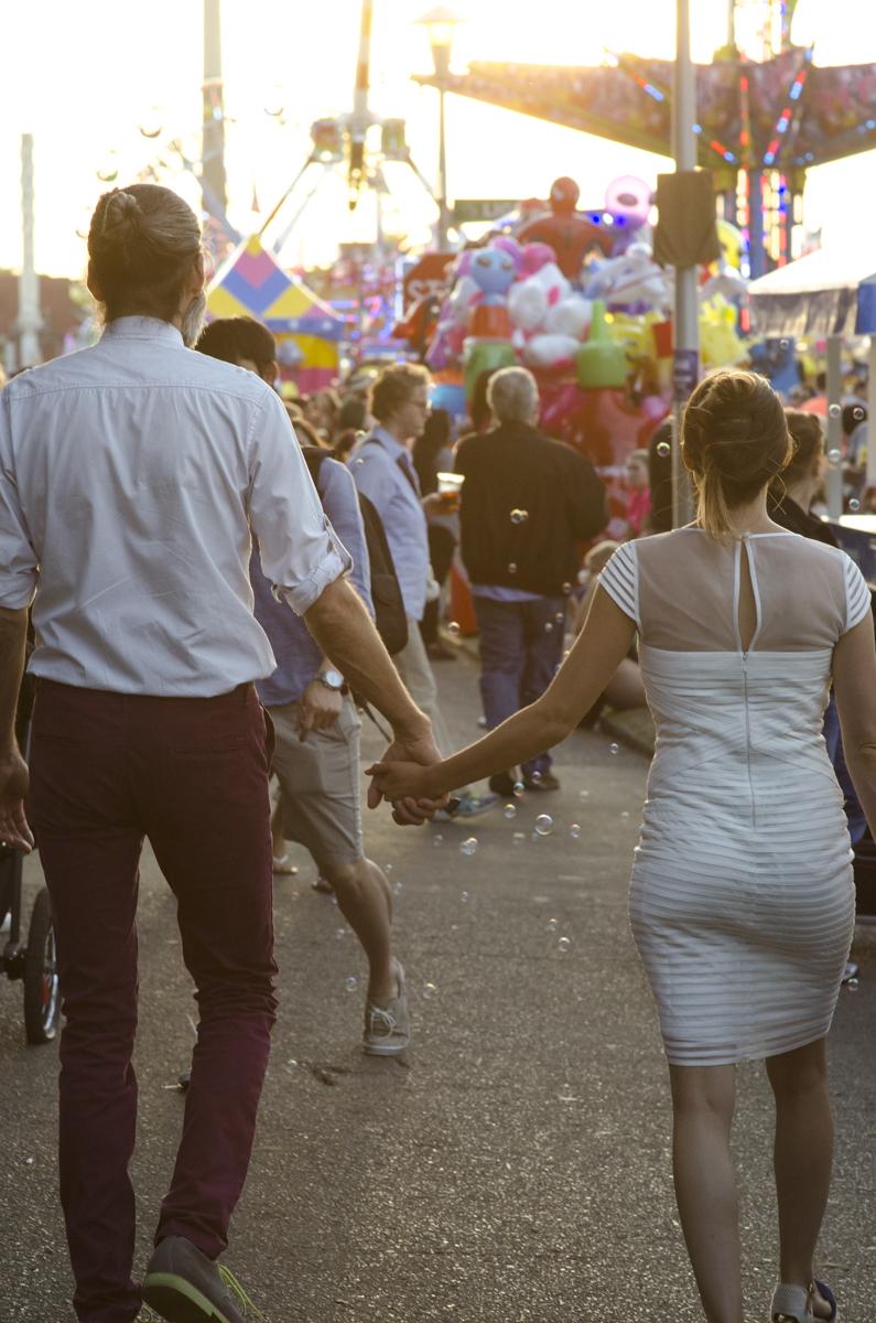 Web Size Alspach Wedding-5.jpg