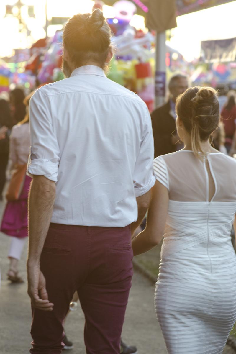 Web Size Alspach Wedding-6.jpg
