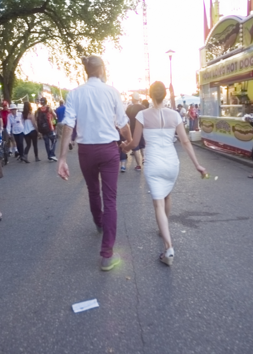 Web Size Alspach Wedding-25.jpg