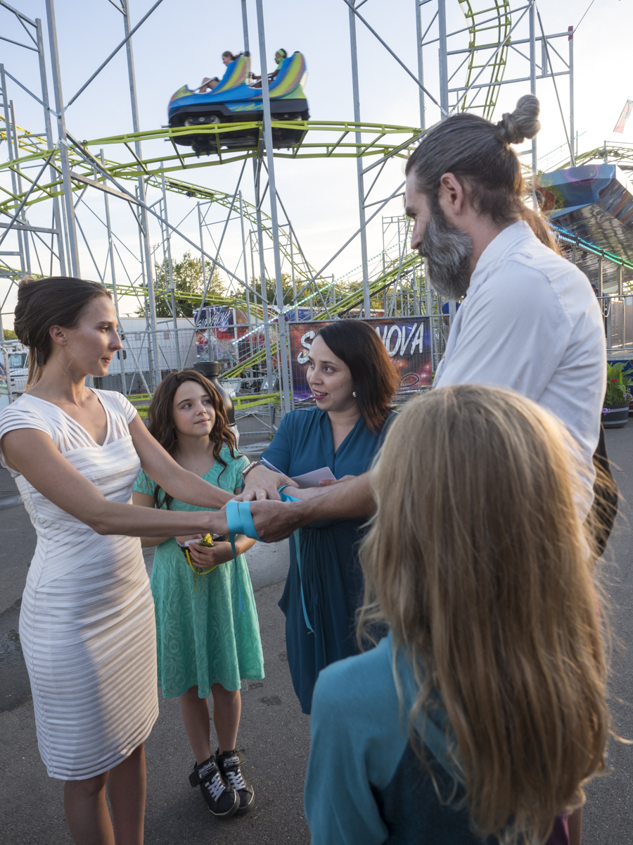 Web Size Alspach Wedding-31.jpg
