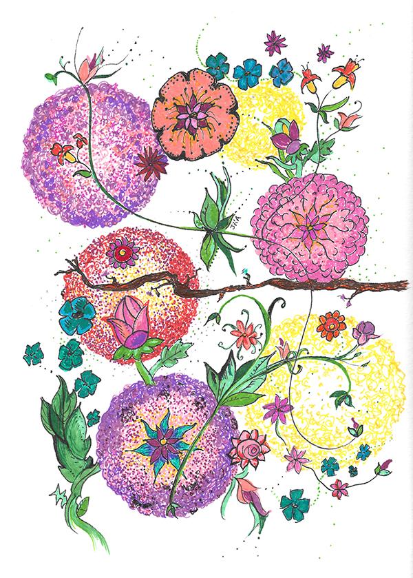 Floral Design web.jpg