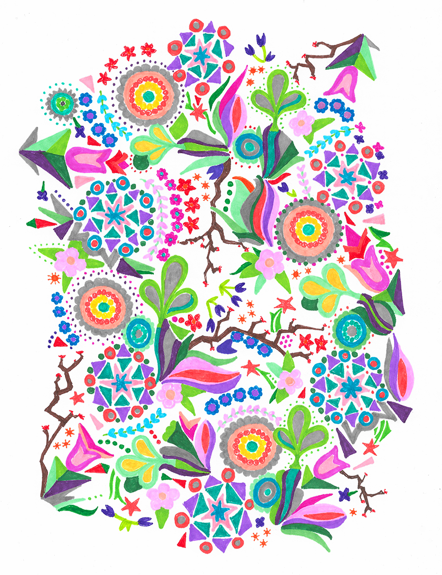 Floral Pattern Web.jpg