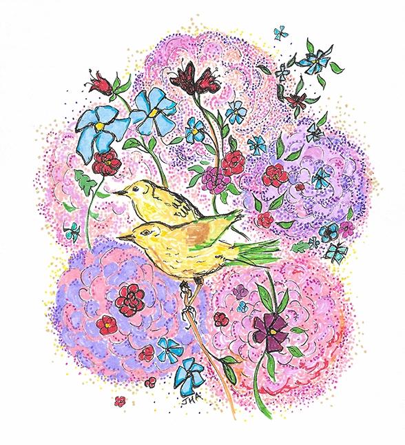 Goldfinches2 web.jpg