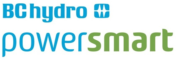 Power Smart logo.jpg