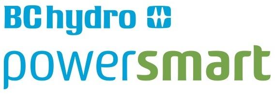 Power Smart logo.jpg