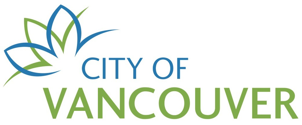 City of Vancouver logo.jpg