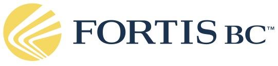 FortisBC logo.jpg