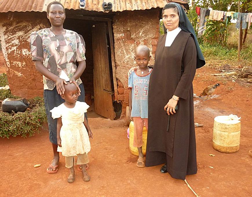 Kenya(1).jpg