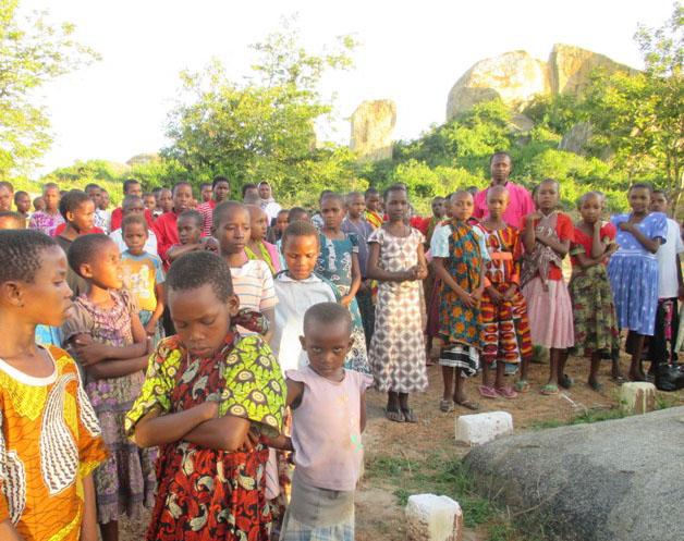 Kenya(2).jpg
