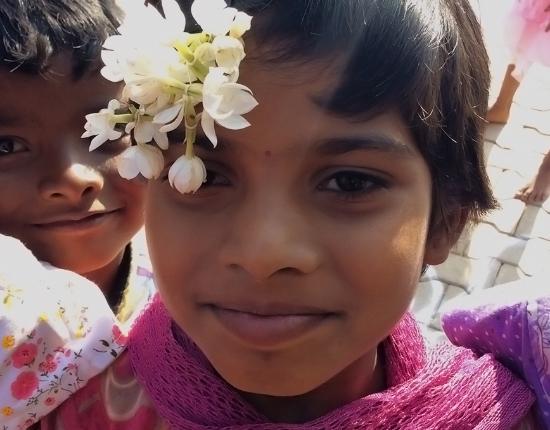 Tamil_Nadu_girl(1).jpg