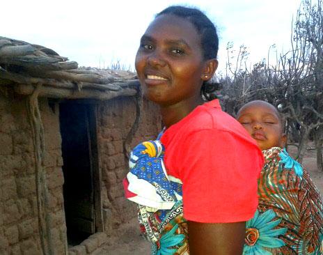 Tanzania(3).jpg
