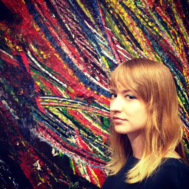 Emily_Skillings.jpg