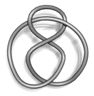 Figure_8_knot.png