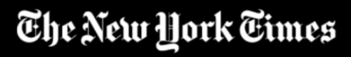 nytimes-logo13.png