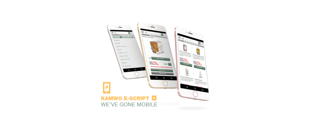 escript_mobile.jpg