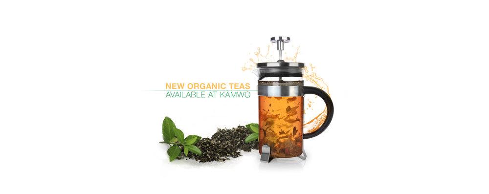 new_teas1.jpg