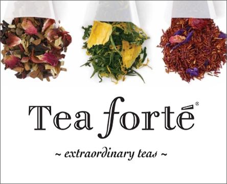 teaforte.jpg