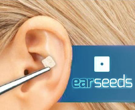earseed.jpg