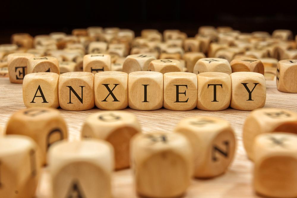 Childhood Trauma Leads To Lifelong >> Childhood Trauma Leads To Lifelong Chronic Illness So Why Isn T
