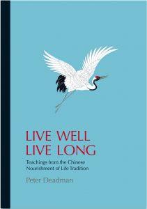 live well live long.jpg