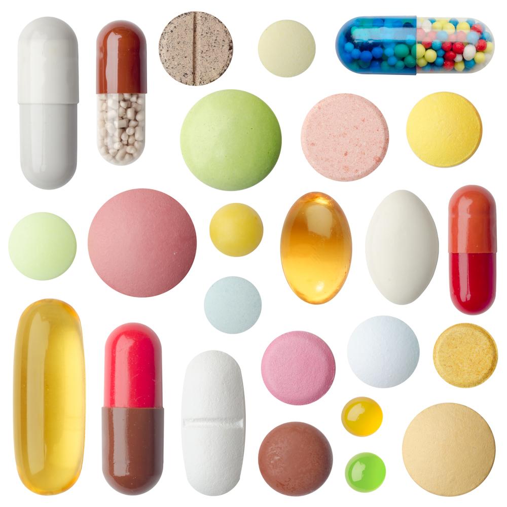 assortment of capsules.jpg