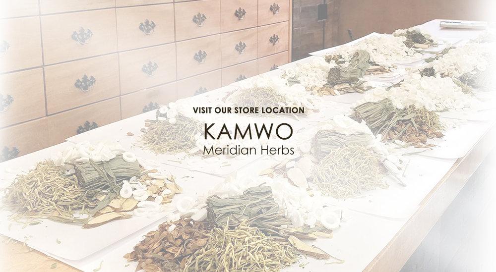 herb-store.jpg