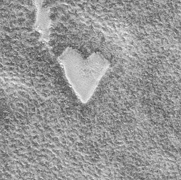 mars heart.jpg