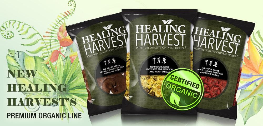 organic-healing-harvest_escript.jpg