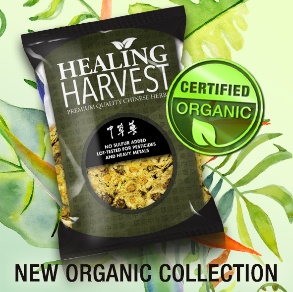 organic_healivngharvest_ig.jpg