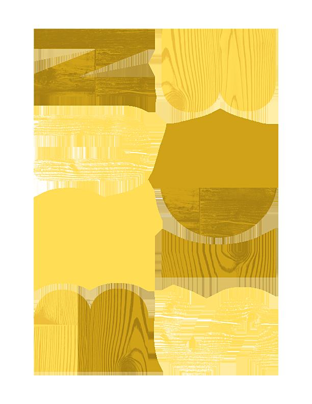 BrunBois_Logo_CouleurTexture_RGB_Mix_A.png