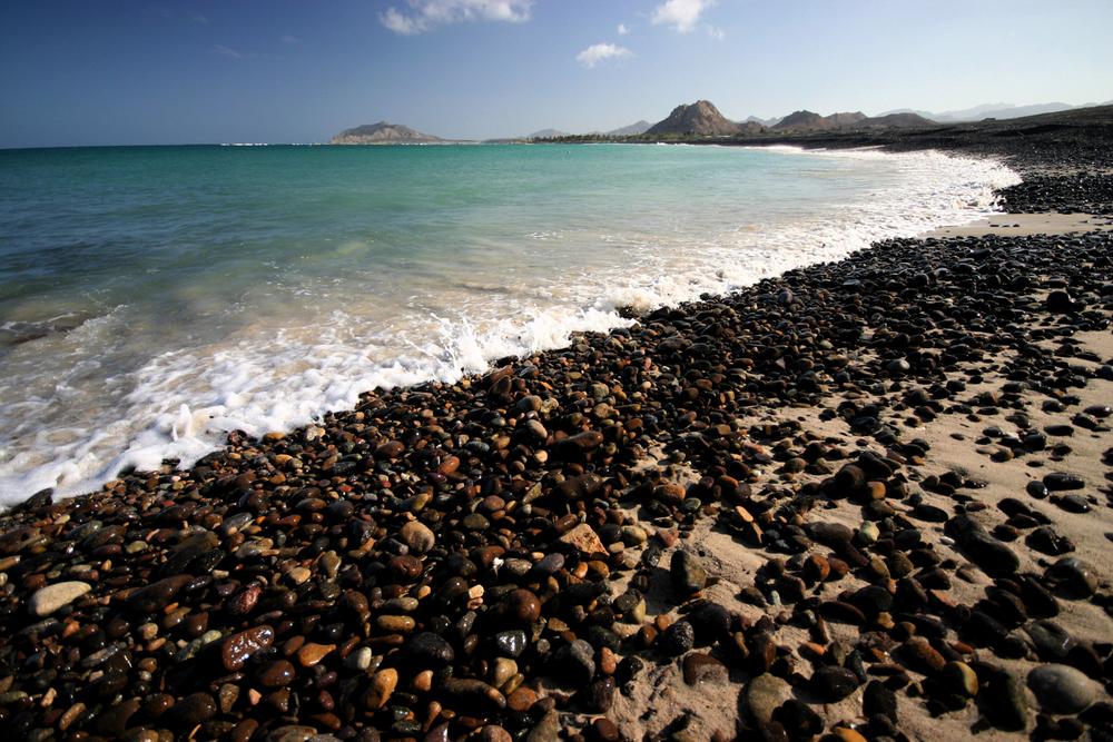 beach_scene.jpg