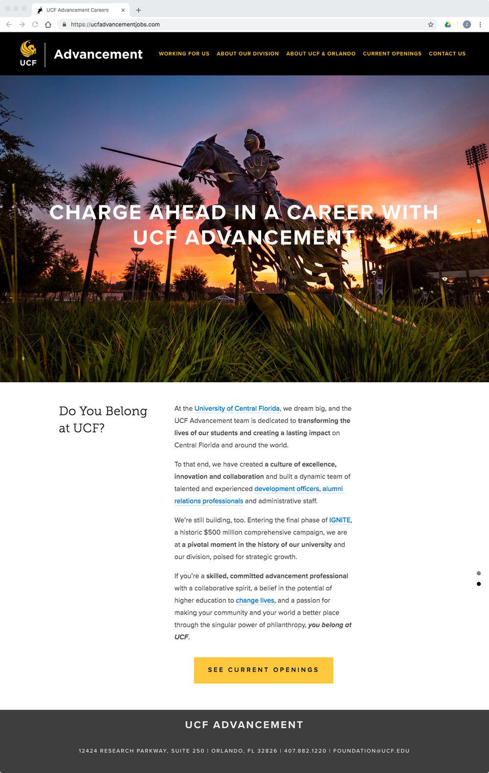 ucf-adv-jobs-home.jpg