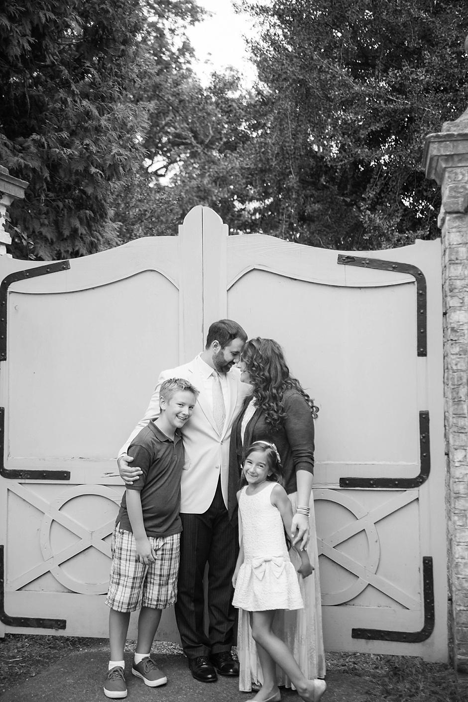 Rivera Family_M Harris Studios_0991.jpg