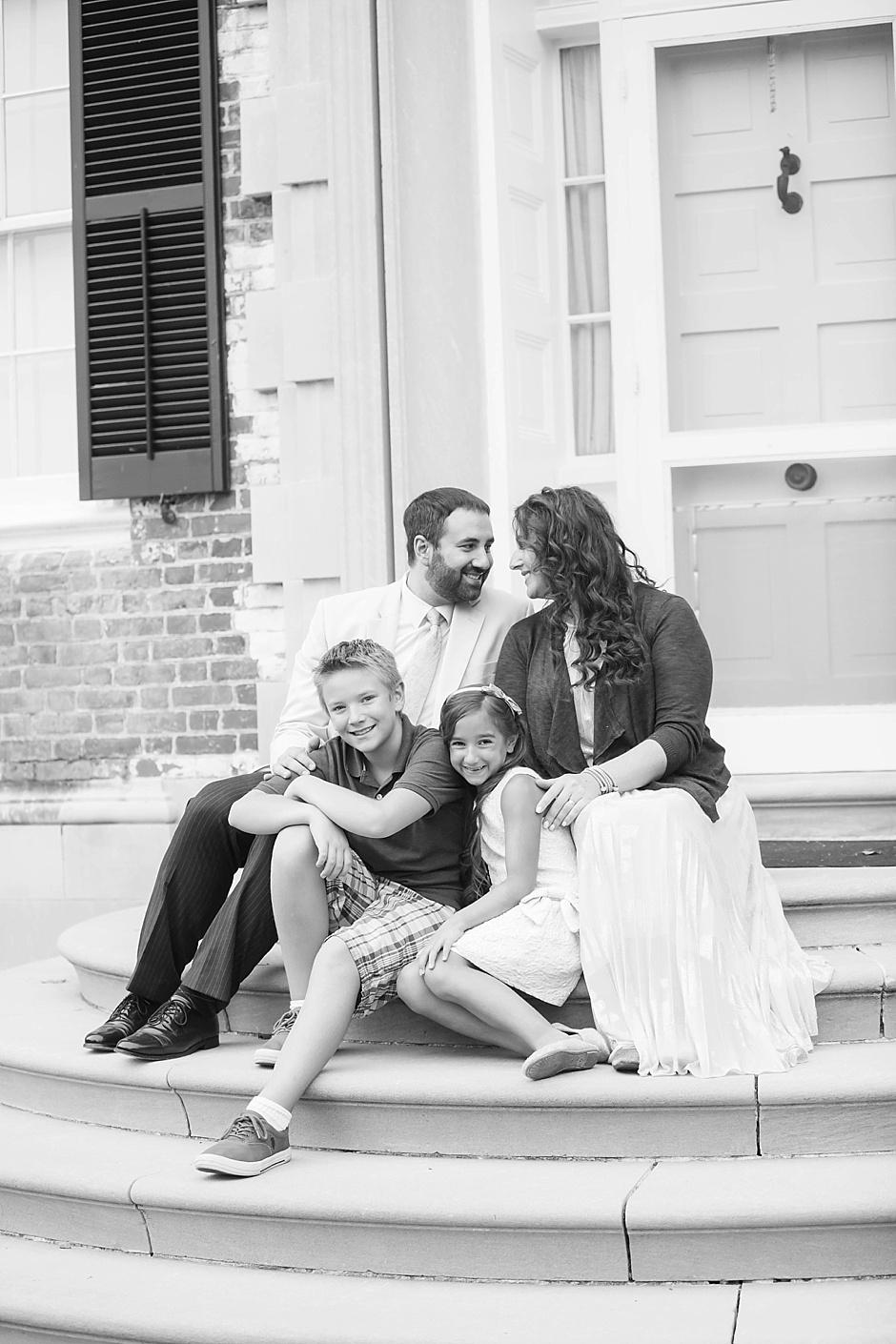 Rivera Family_M Harris Studios_1010.jpg
